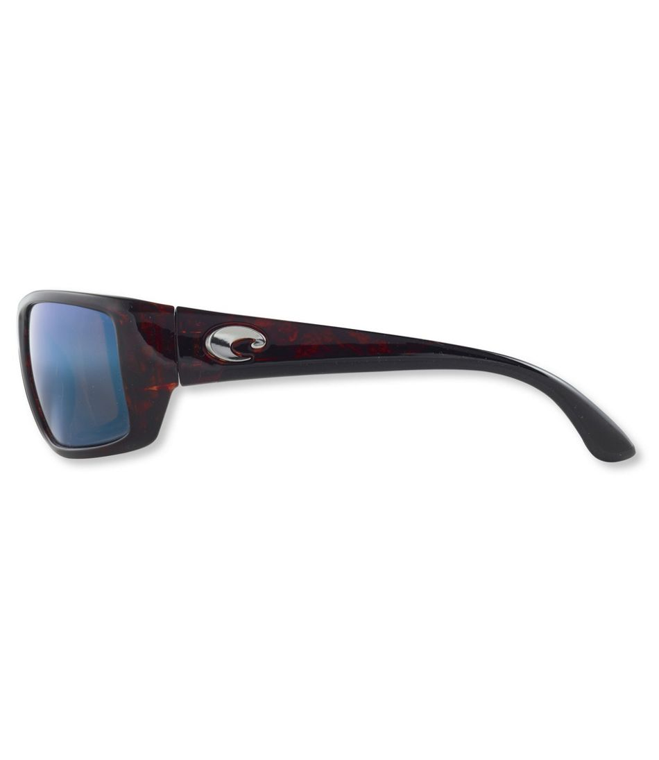 36a56252ab Costa Del Mar Fantail 580G Polarized Sunglasses