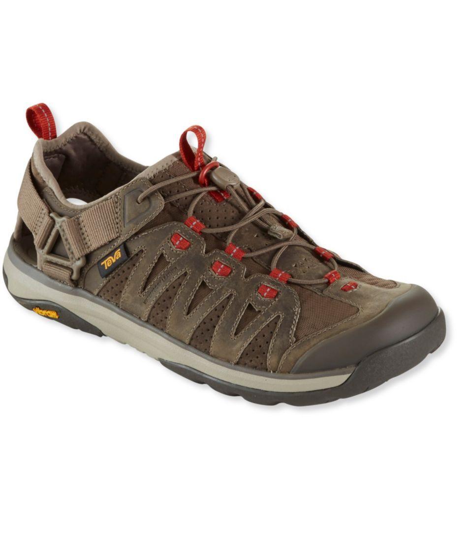 Men's Teva Terra-Float Active Sandals