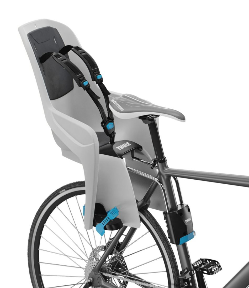 Thule RideAlong Lite Bike Seat