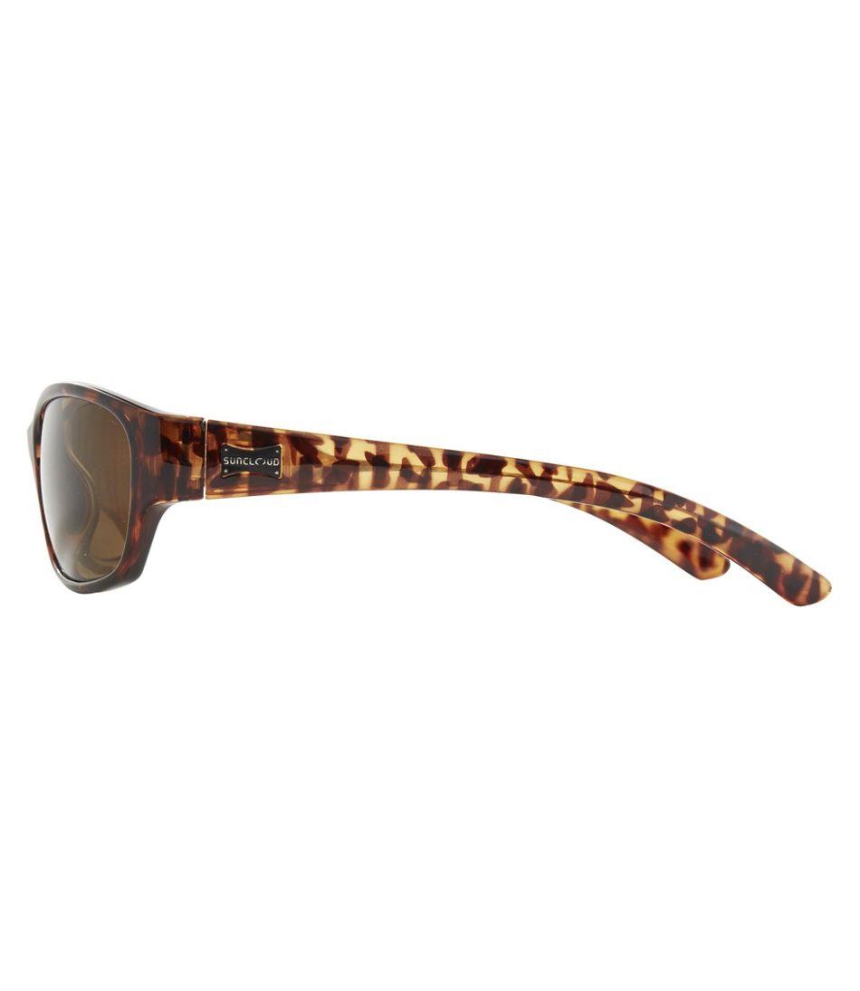 Suncloud Duet Sunglasses