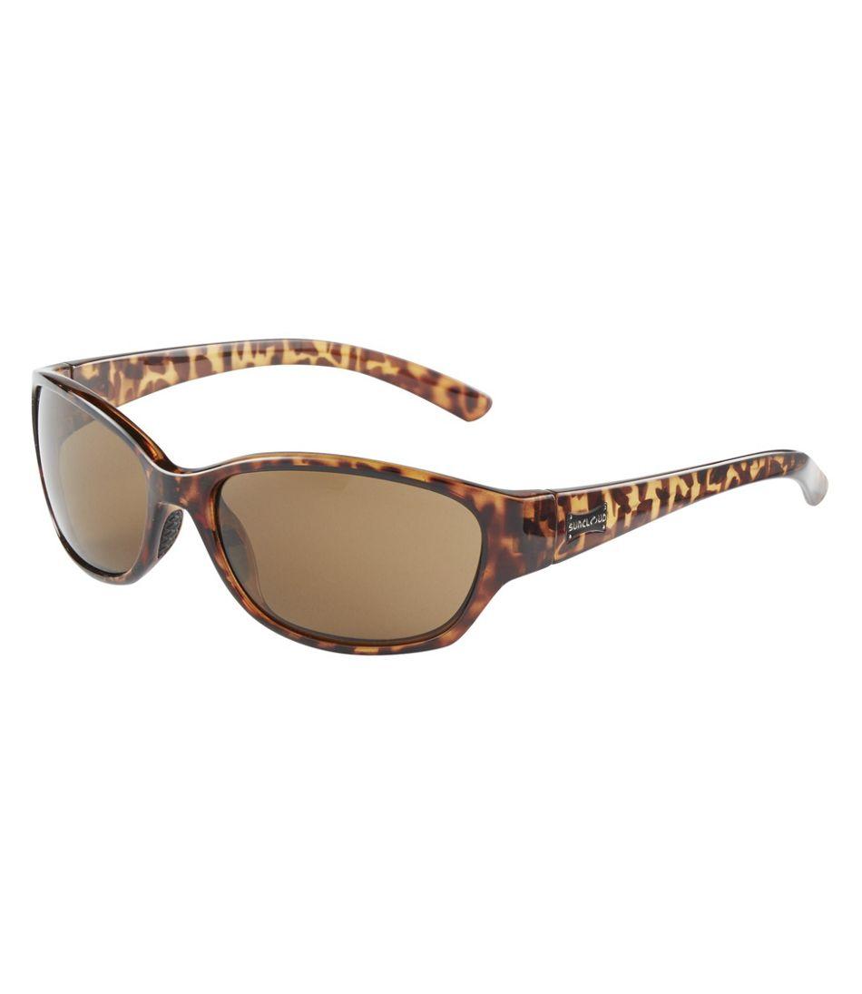 662c9dd8c86 Suncloud Duet Sunglasses