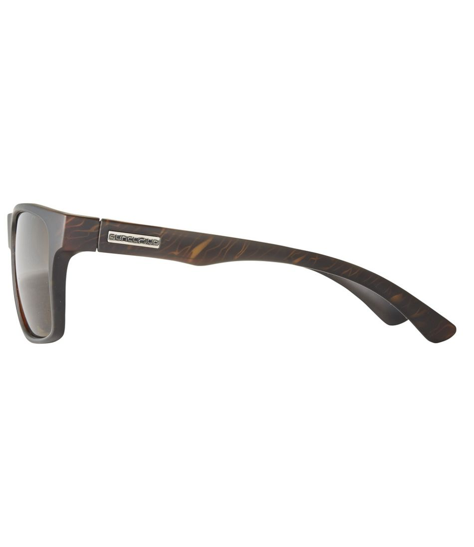Adults' Suncloud Rambler Polarized Sunglasses