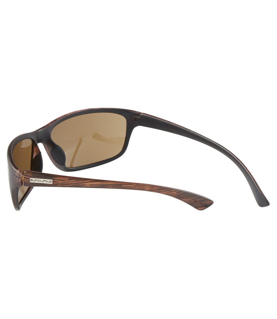 Adults' Suncloud Sentry Polarized Sunglasses