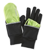 Brooks Threshold Gloves