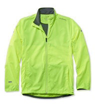 Brooks Essential Running Jacket