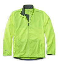 Men's Brooks Essential Running Jacket