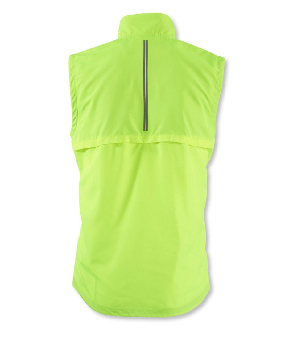 Men's Brooks Essential Running Vest