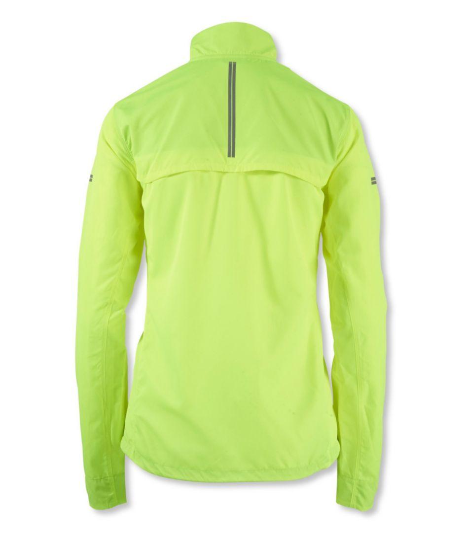Women's Brooks Essential Running Jacket