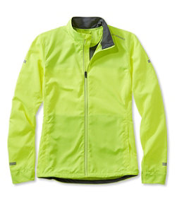 Women's Brooks Essential Running Jacket