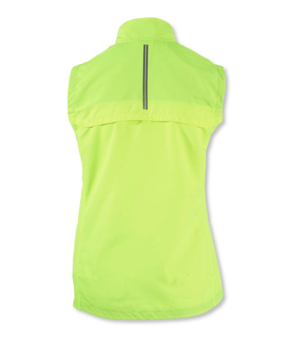 Women's Brooks Essential Running Vest