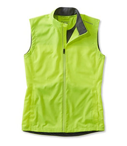 Women's Brooks Essential Running Vest