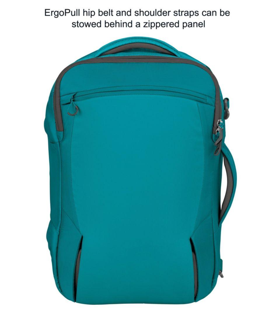 Osprey Porter 30 Travel Pack