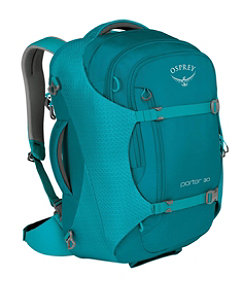 Osprey Porter 30 Travel Pack
