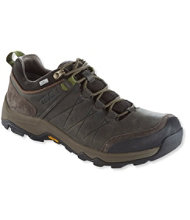 Men's Teva Arrowood Rivas, Waterproof Low