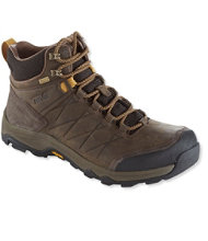 Men's Teva Arrowood Rivas, Mid Waterproof