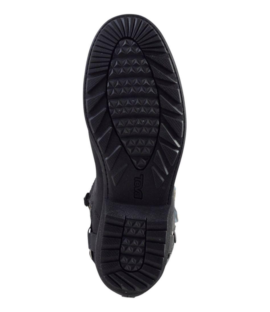 Women's Teva De La Vina Dos Boots, Tall