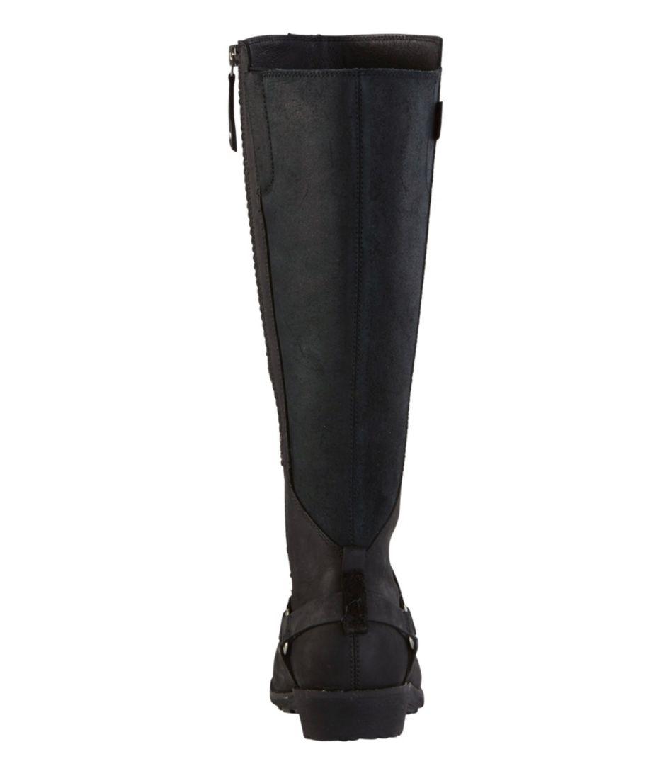 Teva De La Vina Dos Boots, Tall
