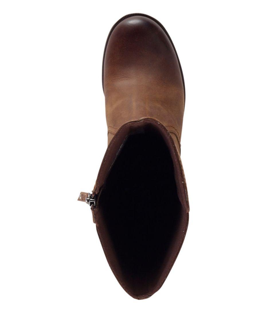 Women's Teva Foxy Boots, Tall