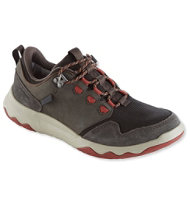 Men's Teva Arrowood Trail Shoes, Waterproof Low