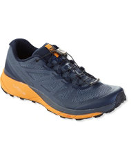 Men's Salomon Sense Ride Trail Runners