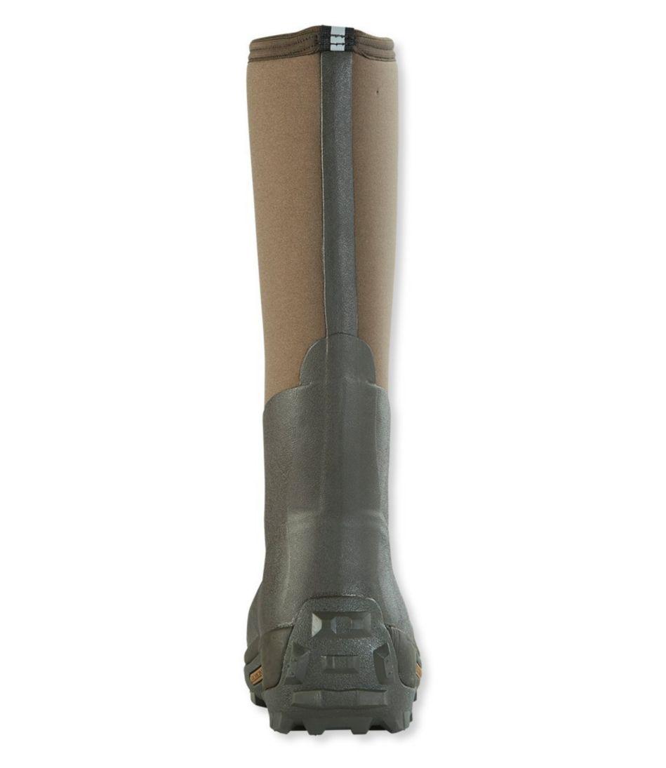 Men's Muck Wetland Boots