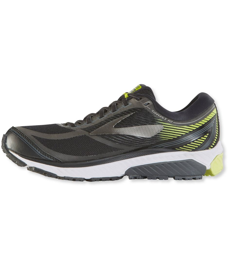 a96eb4bb946 Men s Brooks Ghost 10 Gore-Tex Running Shoes