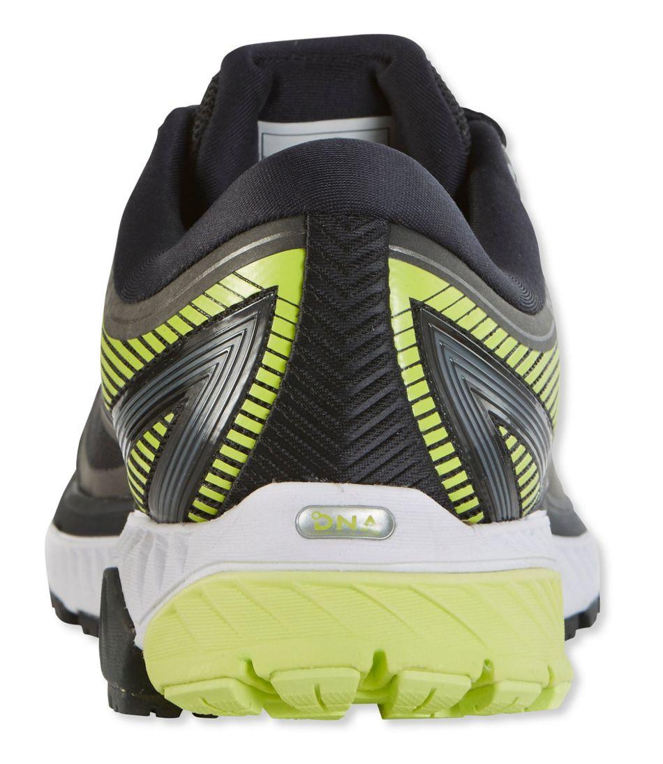 17622add0e3 Men s Brooks Ghost 10 Gore-Tex Running Shoes