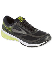 Men's Brooks Ghost 10 Gore-Tex Running Shoes