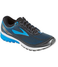 Men's Brooks Ghost 10 Running Shoes