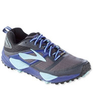 Women's Brooks Cascadia 12 Gore-Tex Trail Running Shoes