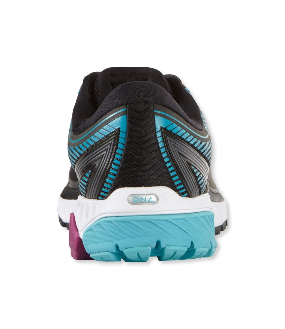 4b7c87ff622 Women s Brooks Ghost 10 Gore-Tex Running Shoes