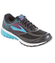 Women's Brooks Ghost 10 Gore-Tex Running Shoes