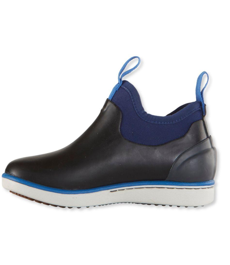 Kids' Bogs Riley Shoes