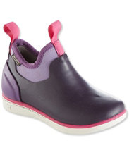 Kids' Bogs Riley Shoes