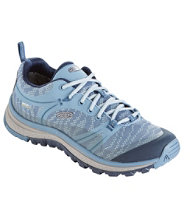 Women's Waterproof Keen Terradora Hiking Shoes