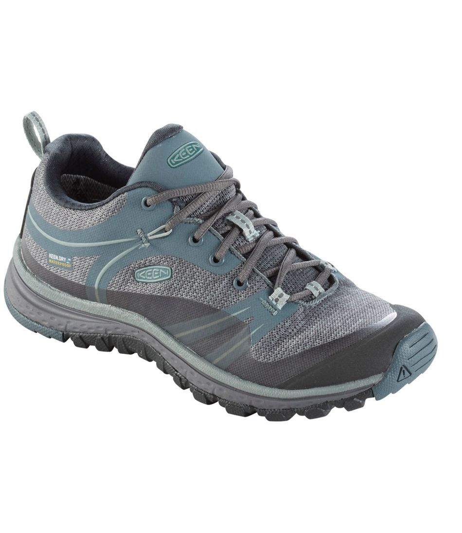 0121b7e21ed Women's Waterproof Keen Terradora Hiking Shoes