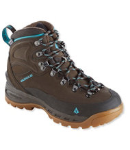 Vasque Snowblime Waterproof Insulated Boots