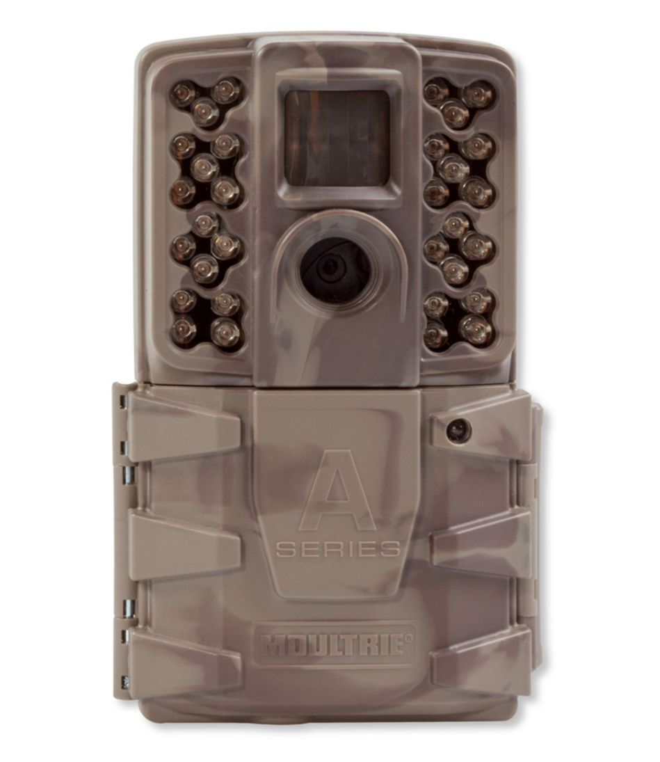 Moultrie A-30i Game Camera