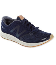 Men's New Balance Zante V3 Running Shoes