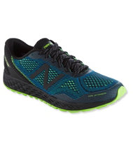 Men's New Balance Gobi v2 Trail Runners
