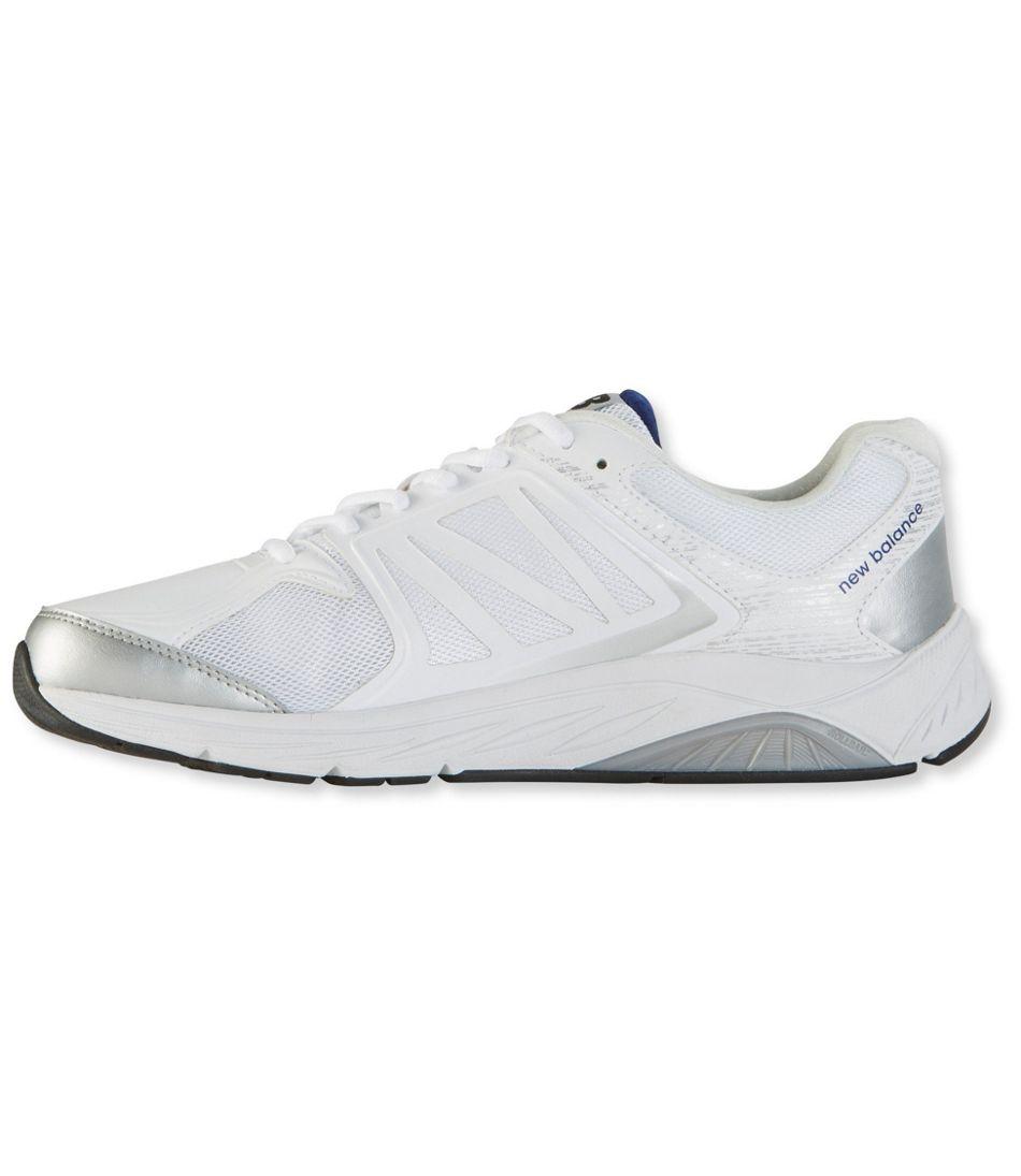 Men's New Balance 847v3 Walking Shoes