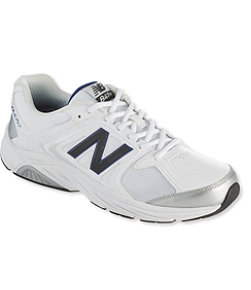 Men's New Balance 847v3 Walking Shoes