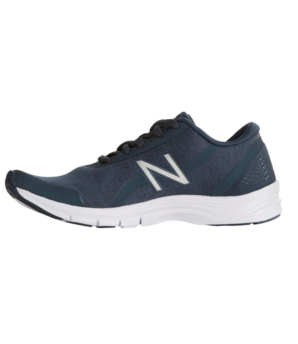 New Balance 711v3 Cross-Trainers