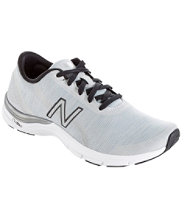 Women's New Balance 711v3 Cross-Trainers