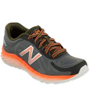 Kids' New Balance ARIv1 Sneakers