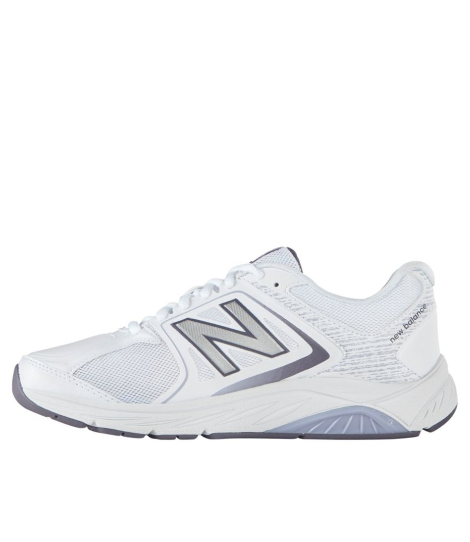 Women's New Balance 847v3 Walking Shoes