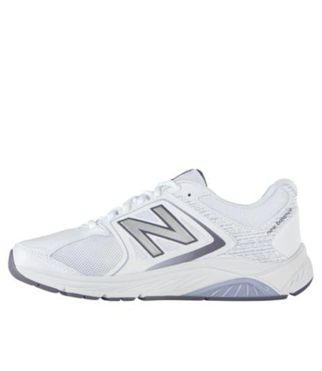 Women's New Balance 847v3 Walking Shoes