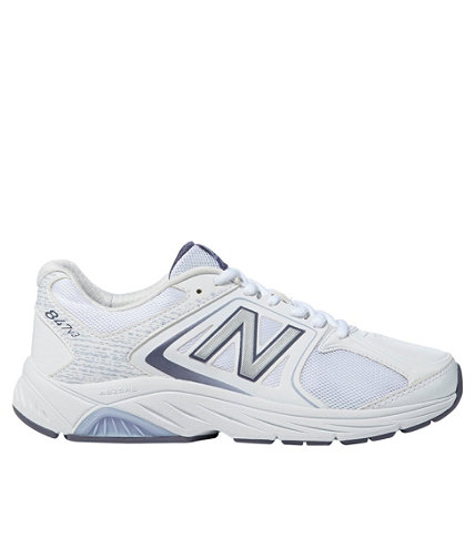New Balance 847v3 Walking Shoe(Women's) -Grey/Silver Outlet Authentic Popular Online Sale Pre Order Cheap Real GhUXrqhGy