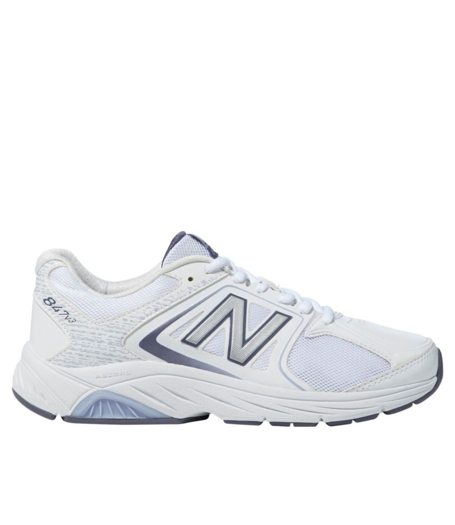 Women s New Balance 847v3 Walking Shoes. Item   PF306222. (11). Write a  Review 09b5fff12e