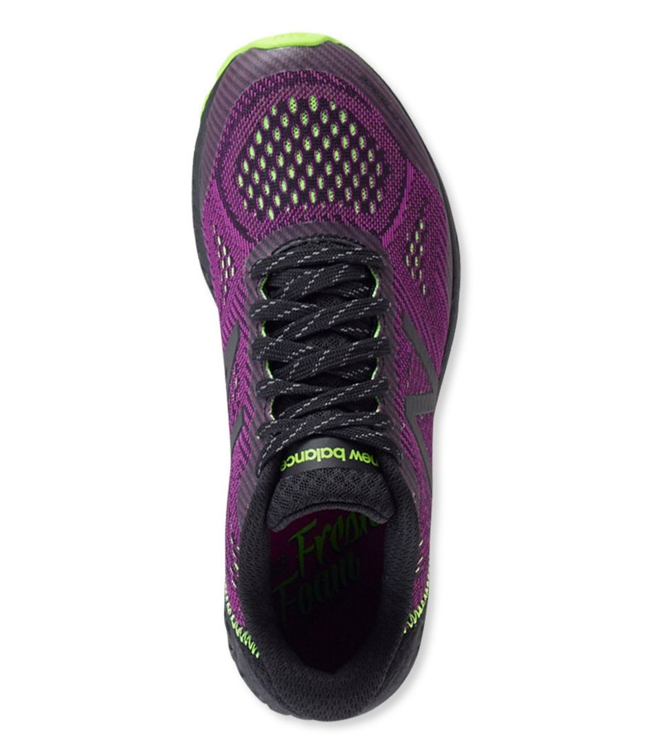chaussure new balance gobi trail v2